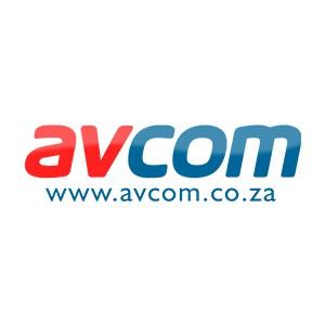 Avcom Logo
