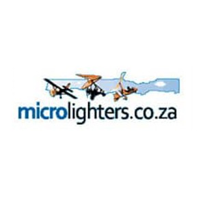https://msfa.co.za/wp-content/uploads/2019/02/Microlights_Logo.jpg
