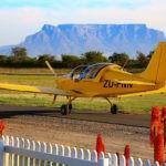 Morningstar Flight Academy