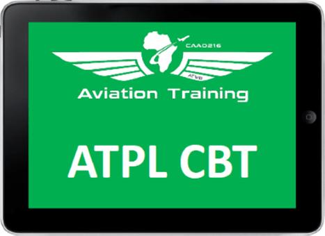 ATPL CBT