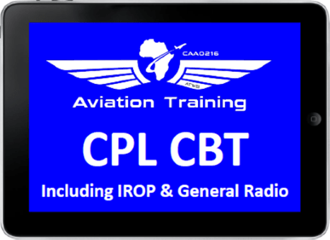 CPL CBT