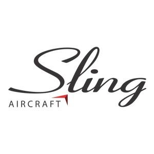 Sling Aircraft Logo
